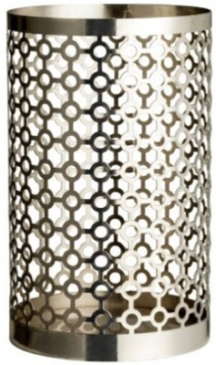 Marque Impex MI0004 Iron 1 - Cup Candle Holder