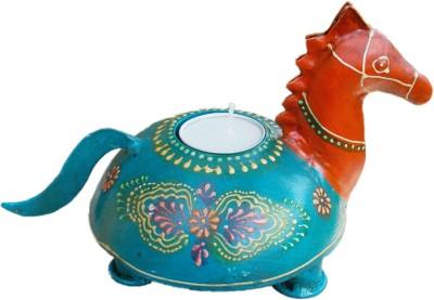 Indune Lifestyle Indune's Camel Iron 1 - Cup Tealight Holder