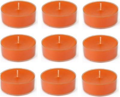 Devinez Smokeless Scented Candle
