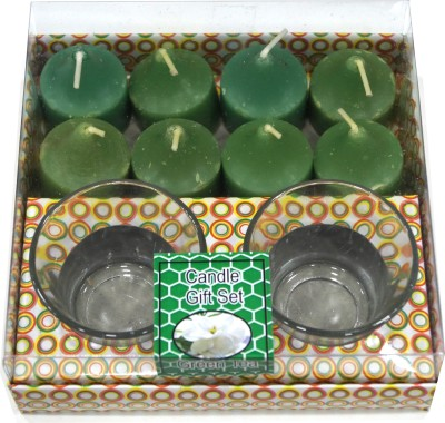Asian Aura Candle gift set/AAGS-39 Candle