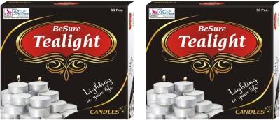 Besure Diwali Tealight Candle