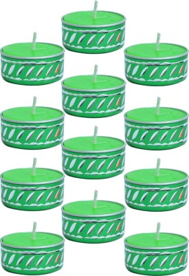 Kriti Creations Scented Candle