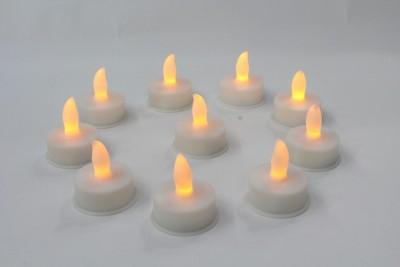 Sun Sea Tealight / Party / Led Candle