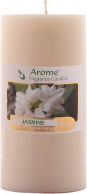 ANA Arome Long Lasting3 Candle