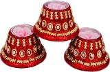 Satyan Decorative Candles For Gifts And ...