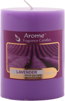 ANA Arome Long Lasting2 Candle