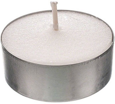 One Stop Shop Sw12gms100pc Candle