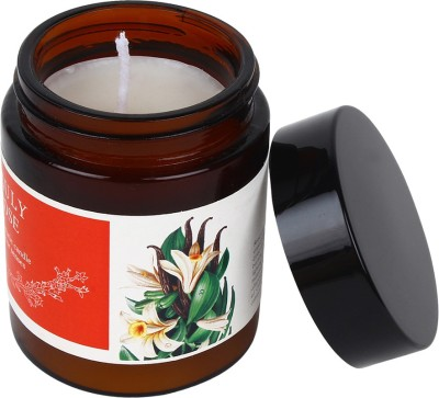 Khatte Meethe Desires BJ Aroma Candle Rose Candle