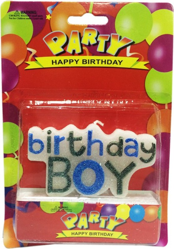 Toygully Tg-Bb Candle(Multicolor, Pack of 11)