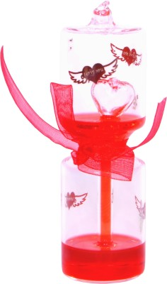 My Art Love Thermometer not a Candle
