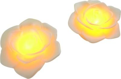 Expressme2u Flameless LED Candle