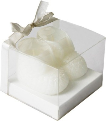 The Candle Shop Baby Showers Candle