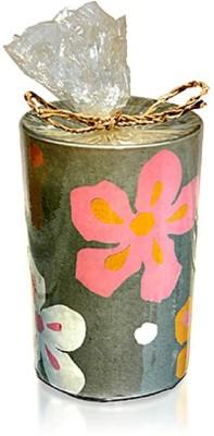 Maroma Sumaya Votive Candle Palmarosa Vetiver Candle