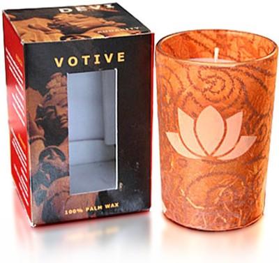 Maroma Devi Votive Candle Audacity Candle