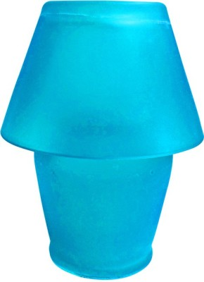 Bemoree Night Lamp Scented Candle