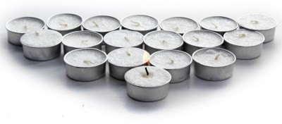 Deco Aro Tlight candle - NCL099002 Candle