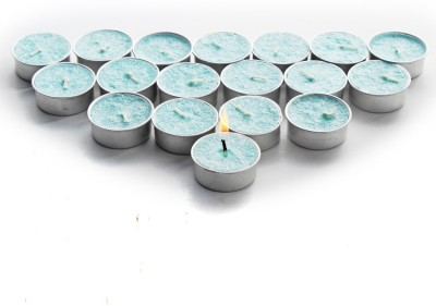 Deco Aro Tlight candle - NCL098010 Candle