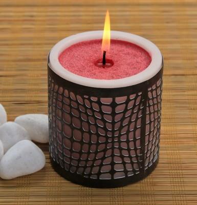 Deco Aro D/C Aroma - NCG111001 Candle