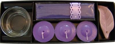 Store Utsav Gift Box Candle