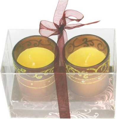 The Candle Shop Gift Sets Candle