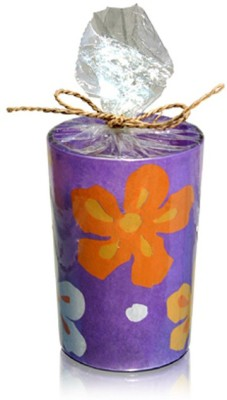 Maroma Sumaya Votive Rose Attar Candle