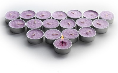Deco Aro Tlight candle - NCL098004 Candle