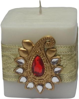 Tvish Candles Banarasi Candle