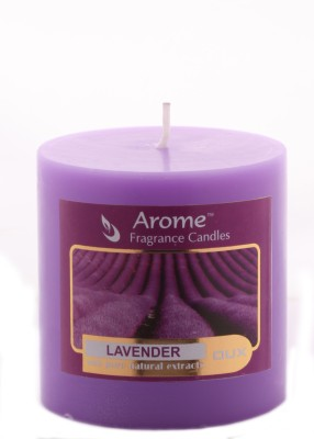 ANA Arome Long Lasting1 Candle
