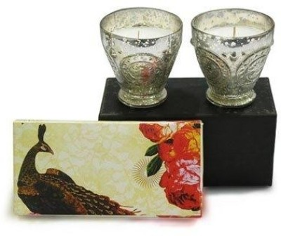 Giftsbymeeta Decorative Candles Candle
