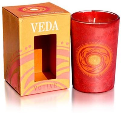 Maroma Veda Usha Candle