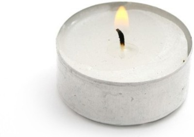 Toygully Tealight Candle