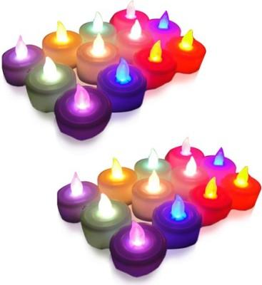 Skycandle LED Candle