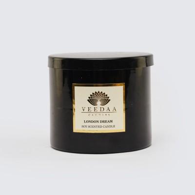 Veedaa London Dream Candle