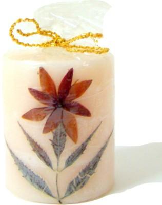Store Utsav Warm Lavender Candle