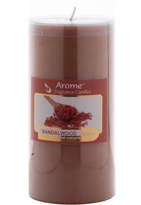ANA Arome 3