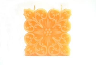 Aurocandles S123 Candle