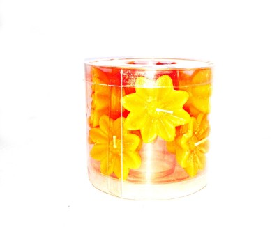 Toyzstation Aroma Candle