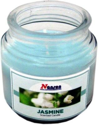Nanson Jasmin Candle