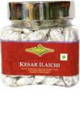 Dizzle Kesar Elaichi Mint Mouth Freshene...