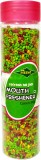 Dizzle Green Mix Mint Mouth Freshener (P...
