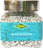Dizzle Elaichi Dana Mint Mouth Freshener...
