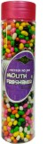 Dizzle Tini Mini Mint Mouth Freshener (P...