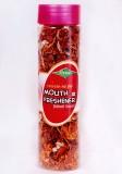 Dizzle Jhilmil Supari Mint Mouth Freshen...