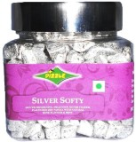 Dizzle Silver Softy Papaya Mouth Freshen...