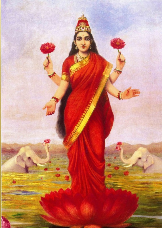 nari woman view of vedas The classical hindu texts divide the women into four types, according to the predominant type of the energy manifested in a woman: earth, water, fire, and air the four orders of women, padmini, chitrini, shankhini and hastini.