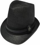 TakeIncart Hats Cap