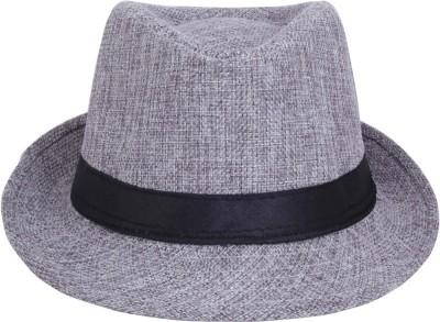 Veins Beach Hat Cap