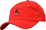 Gen Baseball Cap