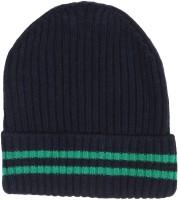 Yuvi Caps