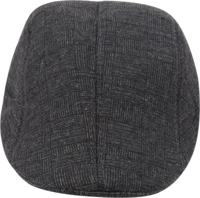 Florence9 Checkered Snapback Cap